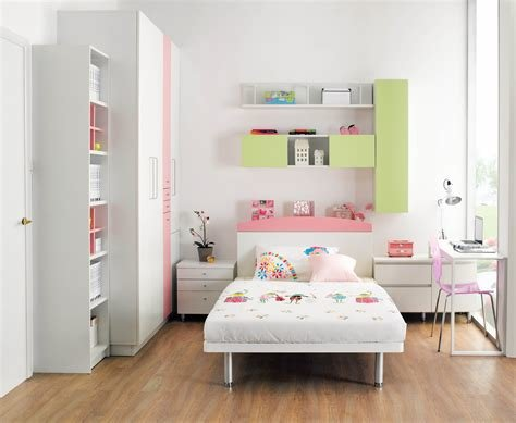 Best Red Apple Furniture South Africa B11 – 3 4 Bed With Pictures