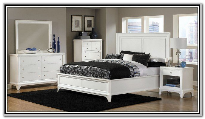 Best Bedroom Furniture Columbus Ohio Bedroom Home Decor With Pictures