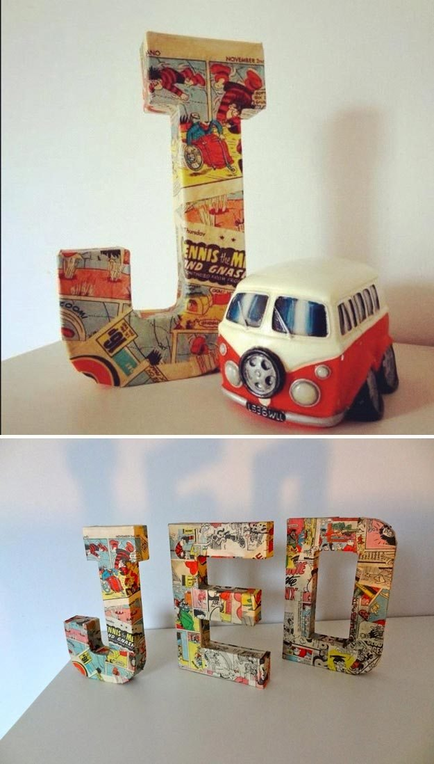 Best Easy Diy T**N Room Decor Ideas For Boys Diy Ready With Pictures