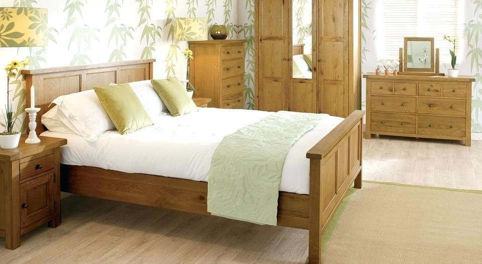 Best Bedroom Furniture Stores Retailers Adelaide Sydney With Pictures