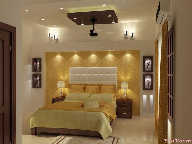 Best Design A Room Online Free 3D Room Planner With Pictures