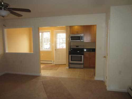 Best 55 Community Apartments For Rent Westchester Ny With Pictures