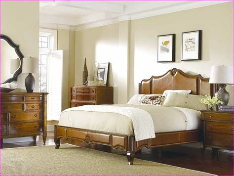 Best Exquisite Download Kitchens Furniture Stores Near By Me Helkk Com Throughout Bedroom Decor With Pictures
