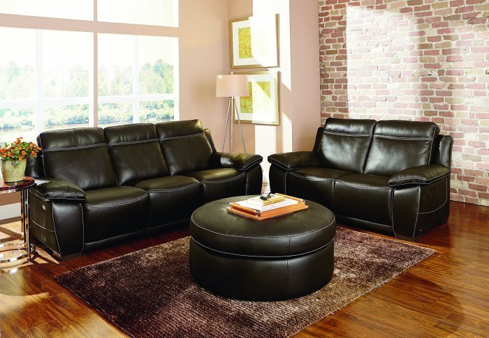 Best Natuzzi Editions Vancouver Bc With Pictures