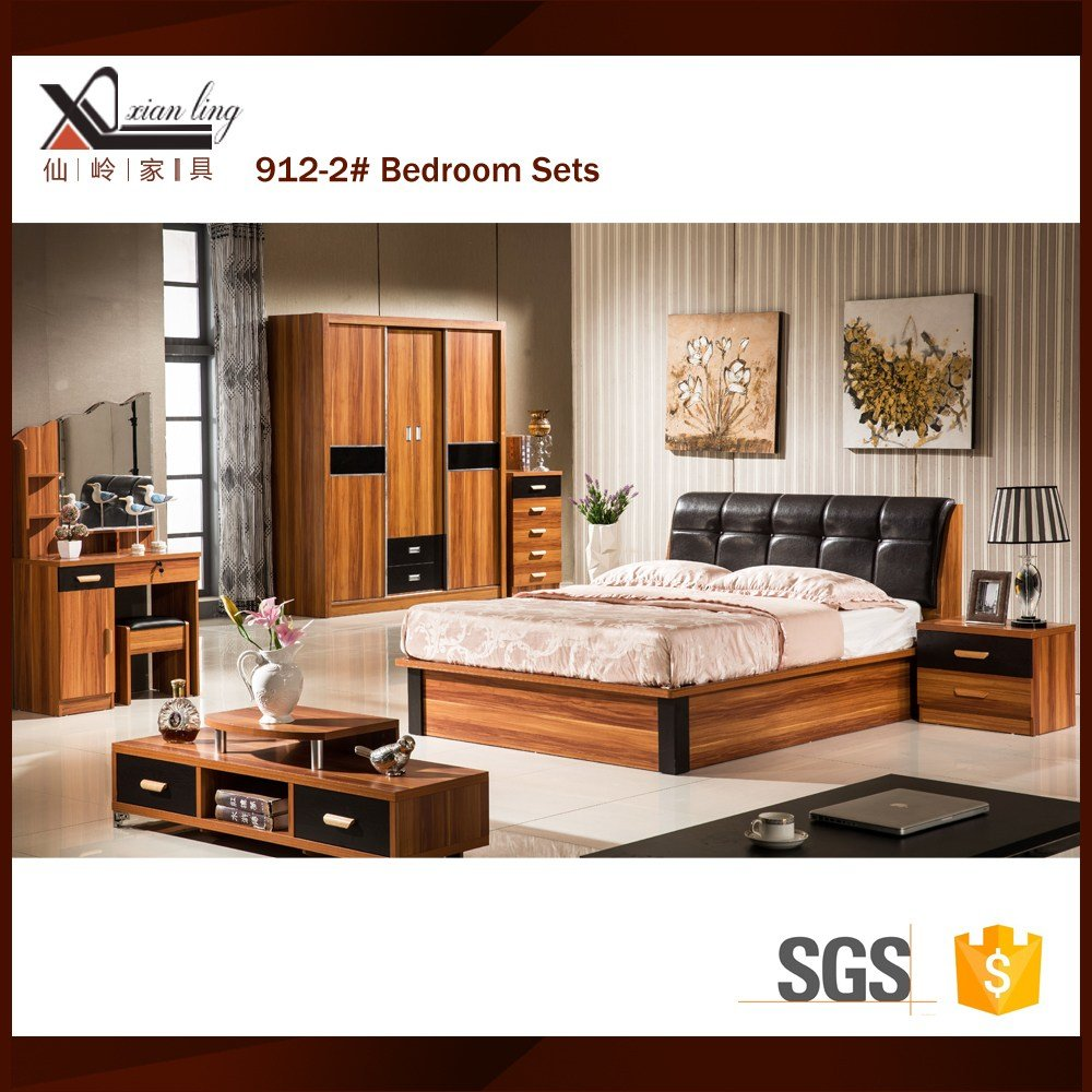 Best Top Selling Used Bedroom Furniture Buy Used Bedroom With Pictures