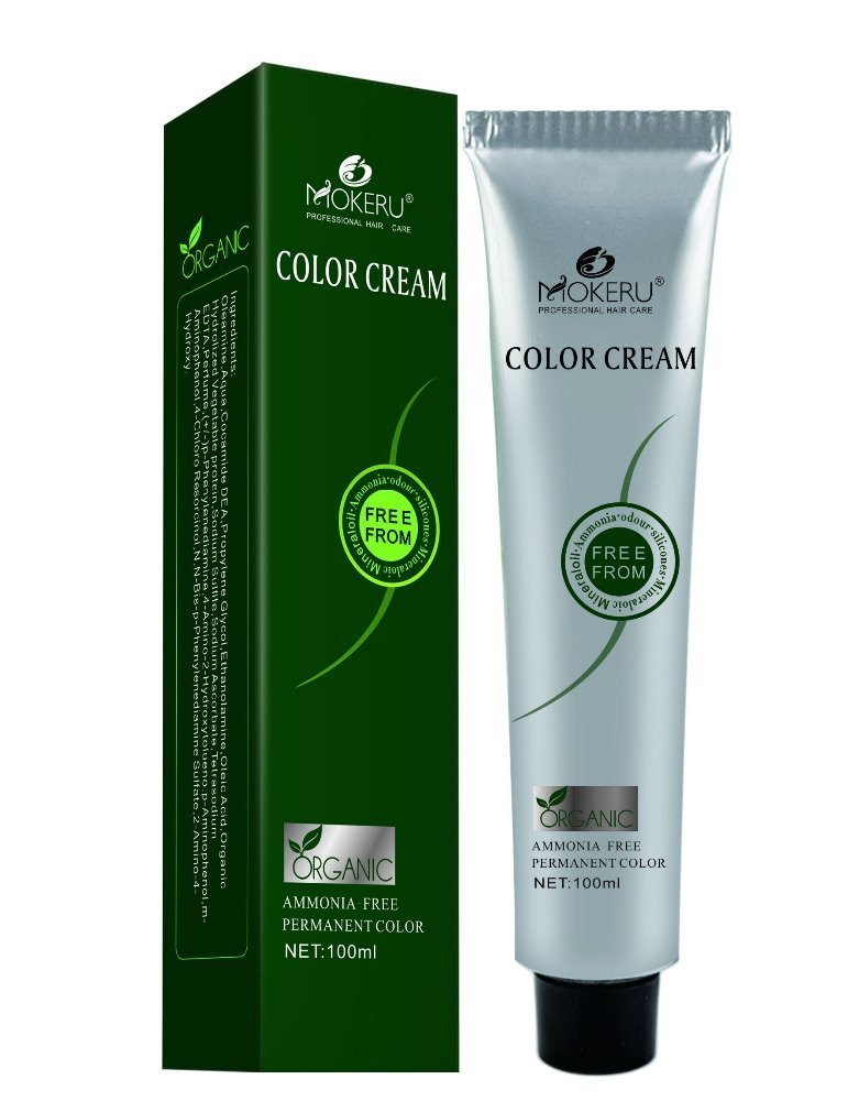 Free Hair Salon Products Hair Dye Color Cream Italian Hair Wallpaper