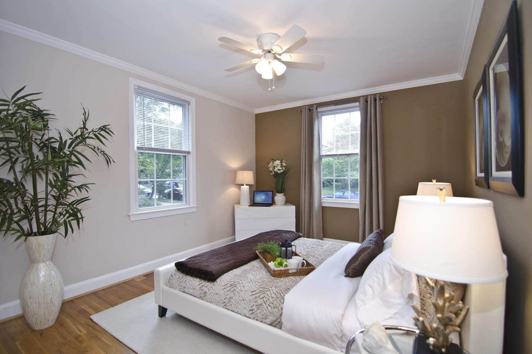 Best 3 Bedroom Apartments In Alexandria Va Sculptfusion Us With Pictures