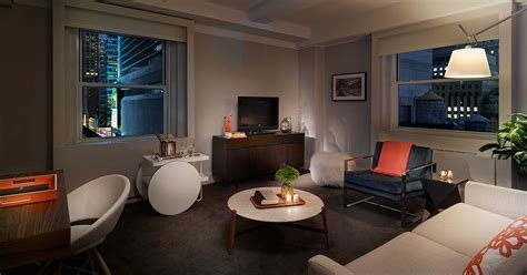 Best 2 Bedroom Suites In Manhattan Sculptfusion Us With Pictures
