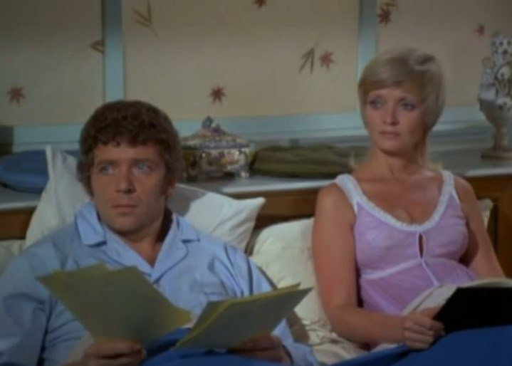 Best Behind The Scenes Facts About The Brady Bunch Page 73 Of 92 Worldemand With Pictures