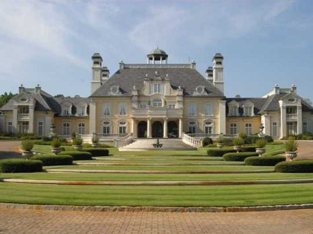 Best Most Expensive Homes For Sale Business Insider With Pictures