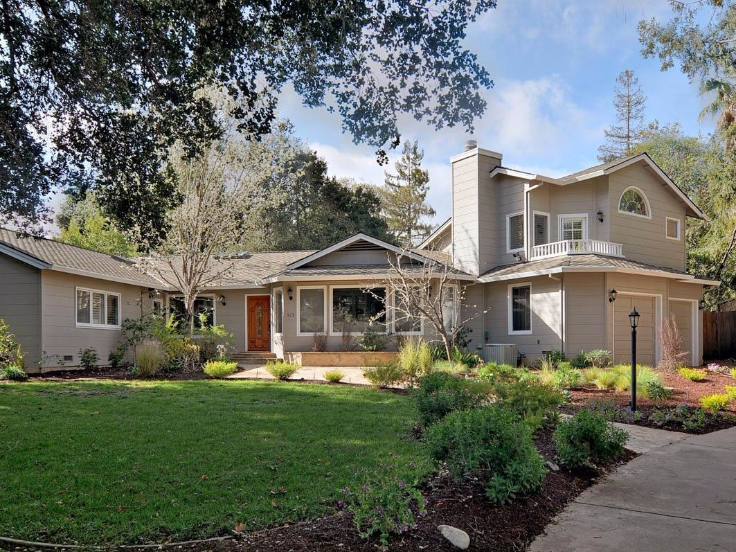 Best The Most Expensive Us Zip Codes Business Insider With Pictures
