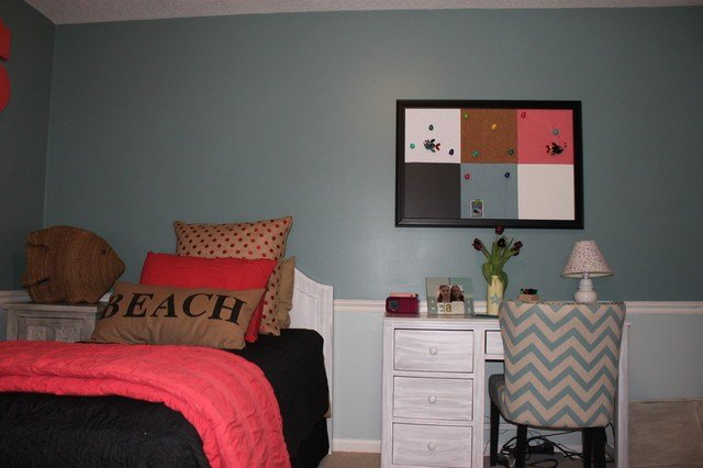 Best 11 Year Old Girls Bedroom Project Custom Pillows And Wall With Pictures