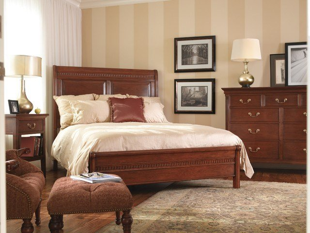 Best Classics Collection Stickley Furniture Traditional With Pictures