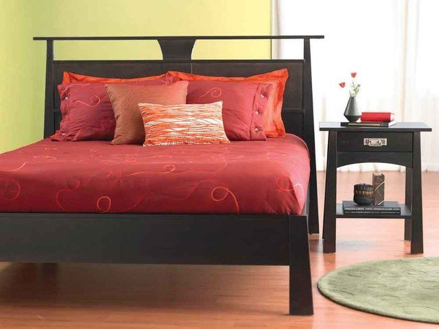 Best Plummers Furniture With Pictures