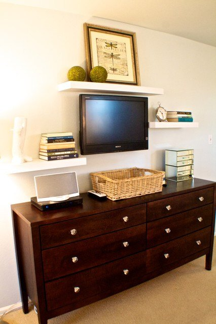 Best Bedroom Entertainment Center With Pictures