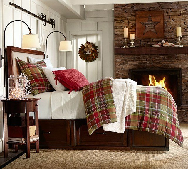 Best Pottery Barn With Pictures