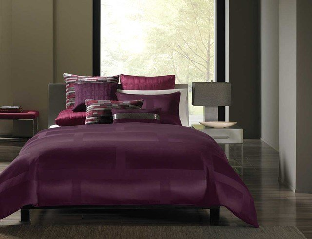 Best Hotel Collection Bedding Frame Mulberry Collection With Pictures
