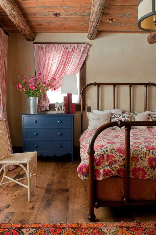 Best Color Inspiration Blue Home On The Range Blog With Pictures