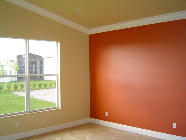 Best Moulding Ideas Traditional Bedroom Dc Metro By Benchmark Painting And Carpentry With Pictures