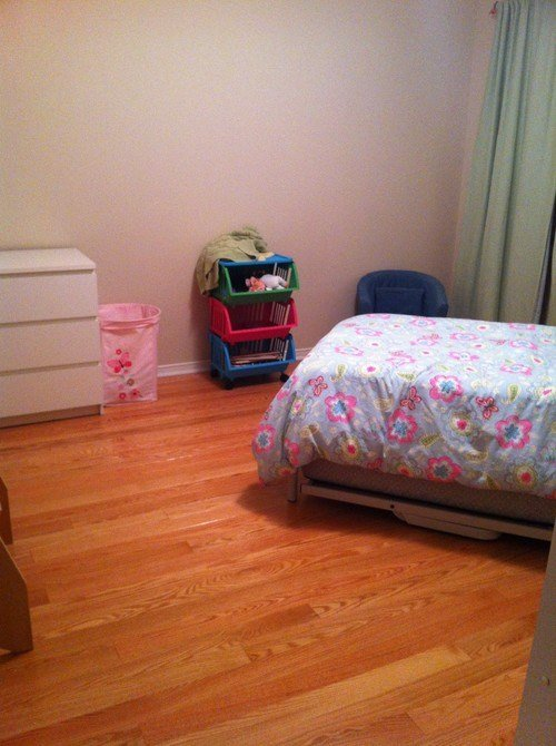Best Need Help Choosing A Paint Color For 3 Year Old Girl Bedroom With Pictures
