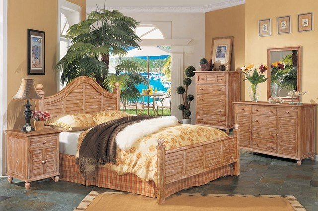 Best 15 Modern Bedroom Sets Collections For 2018 Styles At Life With Pictures