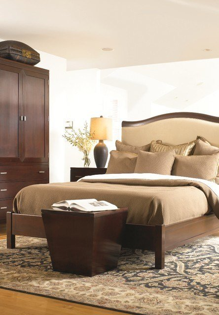 Best Modern Collection Stickley Furniture Traditional With Pictures
