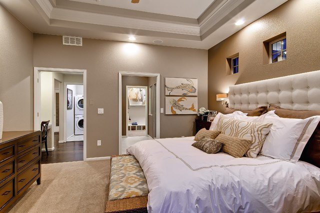 Best Master Bedroom Ideas With Pictures