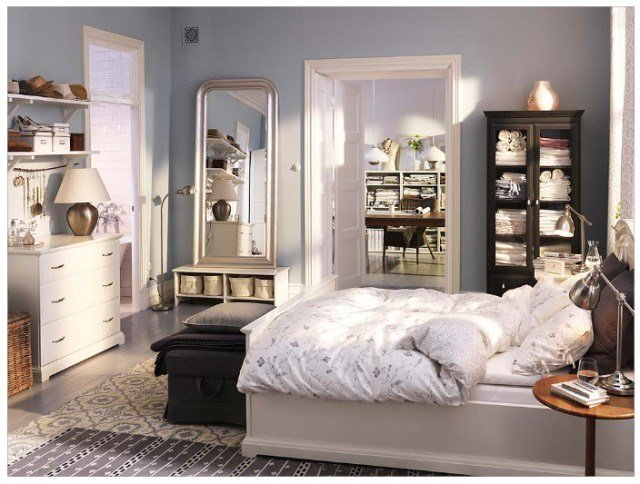 Best Ikea Bedroom Ideas 2010 With Pictures