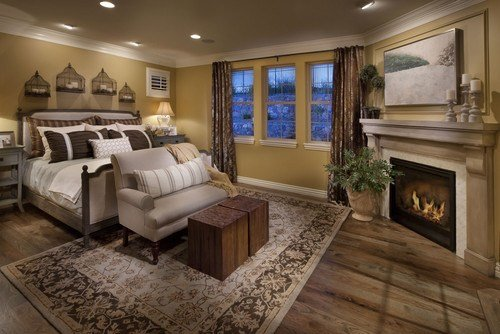 Best What Is The Paint Color Nice Earth Tone With Pictures