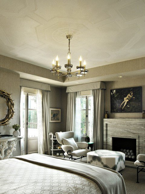 Best Elle Decor Showhouse With Pictures