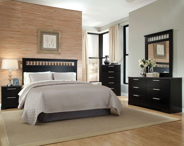 Best Atlanta Bedroom Set Modern Bedroom Columbus By With Pictures