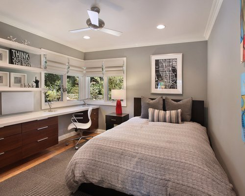 Best Teenage Boy Room Home Design Ideas Pictures Remodel And With Pictures