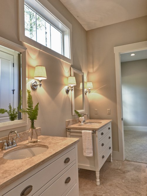 Best Jack And Jill Bathroom Home Design Ideas Pictures With Pictures
