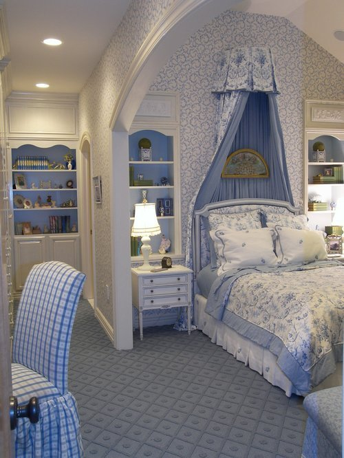 Best French Country Bedroom Home Design Ideas Pictures Remodel And Decor With Pictures