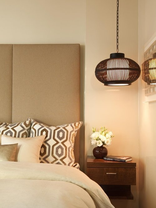 Best Modern Bedroom Lighting Ideas Home Design Ideas Pictures Remodel And Decor With Pictures