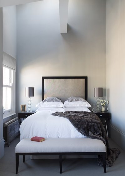 Best The Do's And Don'ts Of Decorating A Small Bedroom With Pictures