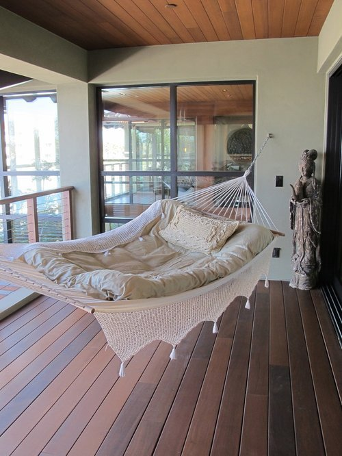 Best Indoor Hammock Home Design Ideas Pictures Remodel And Decor With Pictures
