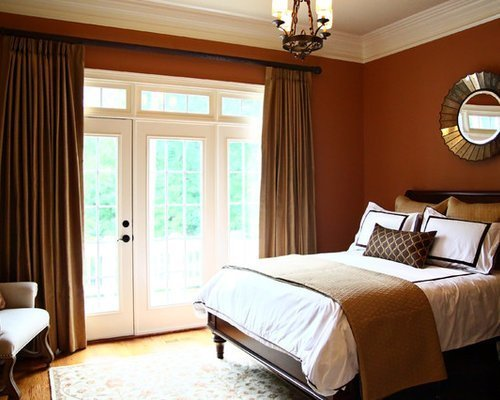 Best Guest Bedroom Paint Home Design Ideas Pictures Remodel With Pictures