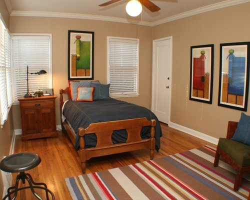 Best Young Man S Bedroom Home Design Ideas Renovations Photos With Pictures