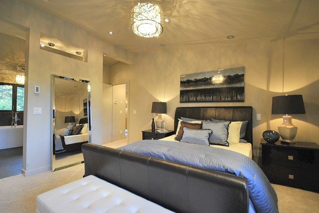 Best Master Bedroom In Breath Taking Fully Renovated 2 Story With Pictures