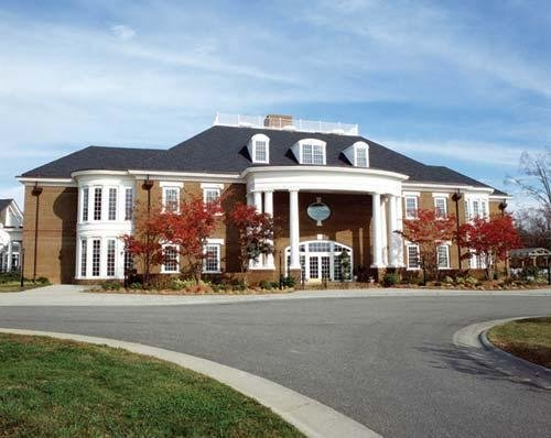 Best 2 Bedroom Suite At Williamburg Plantation In Williamsburg With Pictures