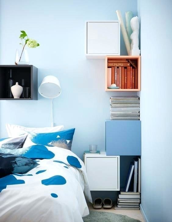 Best Bedroom Space Saving Ideas Ikea – Swedlar Info With Pictures