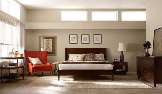 Best Bliss Home Bedroom Furniture In Nashville Knoxville Tn With Pictures