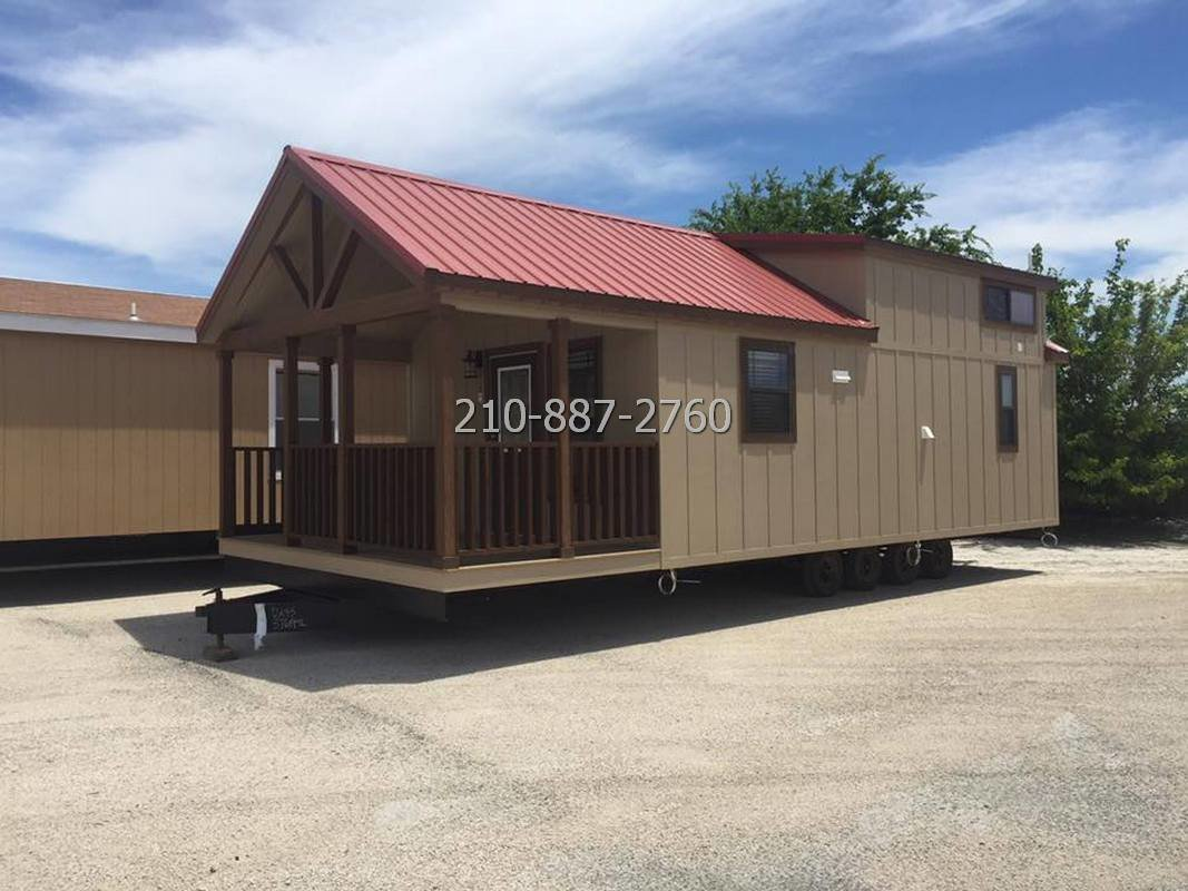 Best 1 Bedroom 1 Bath Tiny House Cabin With Pictures