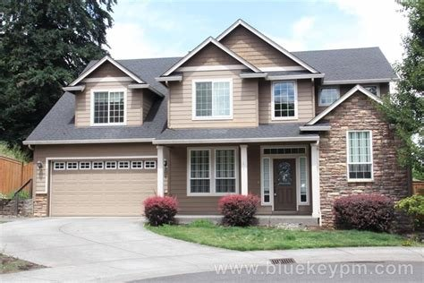 Best 4 Bedroom 3 Bathroom Home With A View In Vancouver Wa 98663 With Pictures