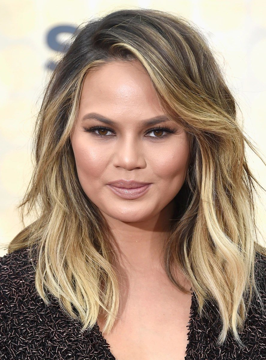 Free 28 Best Hairstyles For Round Faces Today Com Wallpaper