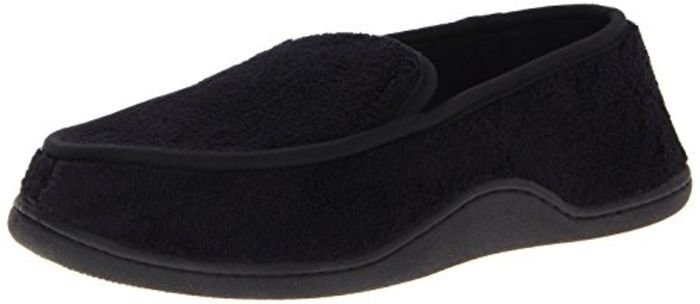 Best House And Bedroom Slippers For Men On Sale Reviews With Pictures