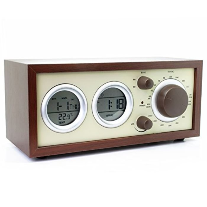 Best Bedroom Radio 28 Images Best Bedroom Radio With Pictures