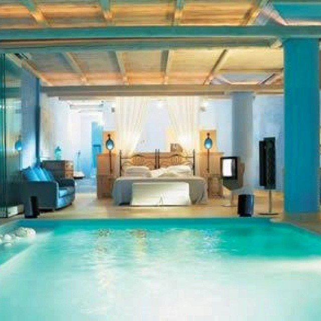 Best Bedroom Ever My Dream House Pinterest With Pictures