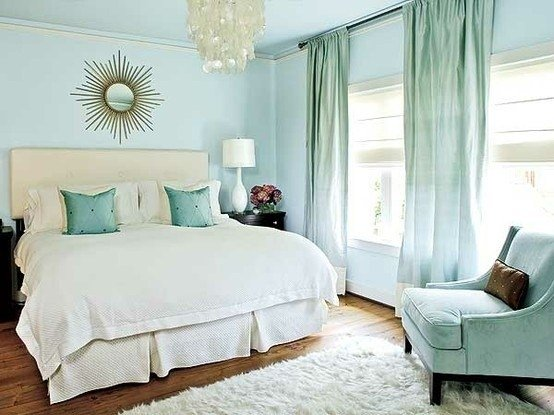 Best Relaxing Master Bedroom Colors Susy Homemaker Pinterest With Pictures